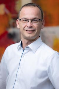 Björn Nuiver