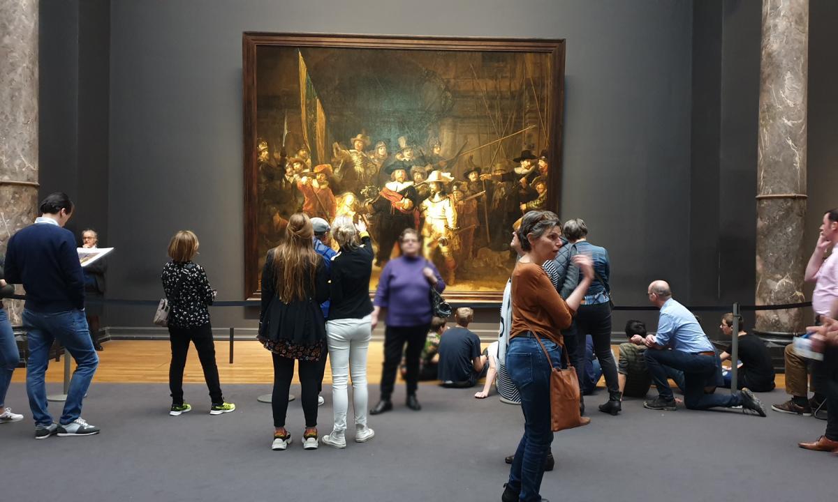 Rijksmuseum-2
